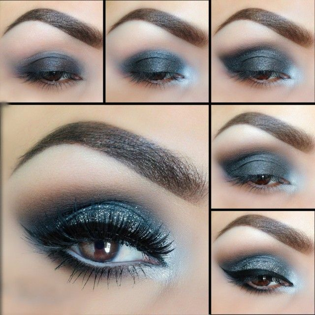 makeup new year20